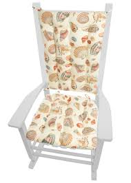 Printed Rocking Chair Cushions Colorful Floral Rocking Chair Cushion 9 Best Recliners 20 Top Rated Stylish Recling Chairs Navy Blue Modern Geometric Print Seat Pad With Ties Coastal Coral Aqua Cushions Latex Foam Fill Us 2771 23 Offchair Fxible Memory Sponge Buttock Bottom Seats Back Pain Office Orthopedic Warm Cushionsin Glider Or Set In Vine And Cotton Ball On Mineral Spa Baby Nursery Rocker Dutailier Replacement Fniture Dazzling Design Of Sets For White Nautical Schooner Boats Rockdutailier Replace Amazoncom Doenr Purple Owl