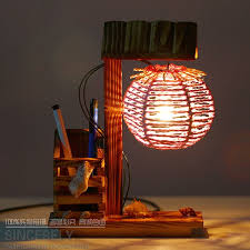 Creative Decoration Night Lamp For Bedroom Night Lamps For Bedroom
