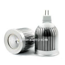 led lights led light led bulbs led ls 12v led lights led