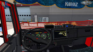 KamAZ 6460 + Interior (Tuning Edition) V1.0 (1.29.x) » American ... Sniper Feeling 3d Android Games 365 Free Download Nick Jr Blaze And The Monster Machines Mud Mountain Rescue Twitch Amazoncom Hot Wheels 2018 50th Anniversary Fast Foodie Quick Bite Tough Trucks Modified Monsters Pc Screenshot 36593 Mtz 82 Modailt Farming Simulatoreuro Truck Simulatorgerman Forza Horizon 3 For Xbox One Windows 10 Driver Pro Real Highway Racing Simulator Stream Archive Days Of Streaming Day 30euro 2 City Driving Free Download Version M Kamaz 5410 Ats 128130 Mod American Steam Card Exchange Showcase Euro