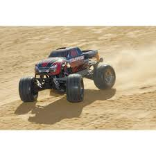 Traxxas Stampede Brushless 1:10 RC Model Car Electric Monster Truck ... Rc Adventures Unboxing A Traxxas Slash 4x4 Fox Edition 24ghz 110 Stampede 4x4 Vxl Brushless Electric Truck Wupgrades Short Course Cars For Sale Cars Trucks And Motorcycles 2183 Newtraxxas Xl5 2wd Rtr Trophy 2wd Brushed Rtr Silverred Latrax Teton 118 Scale 4wd Monster Jlb Cheetah Fast Offroad Car Preview Youtube Amazoncom Bigfoot Readytorace Chevy Silverado 2500 Hd Xl5 110th 30mph Erevo The Best Allround Car Money Can Buy