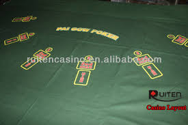 Pai Gow Tiles Set by Pai Gow Pai Gow Suppliers And Manufacturers At Alibaba Com