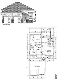 Jim Walter Homes Floor Plans by 100 Jim Walters Homes Floor Plans Walters Homes Blueprints