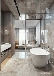 Bathroom Remodel Ideas You MUST See For Your Lovely Home | Amazing ... 31 Best Modern Farmhouse Master Bathroom Design Ideas Decorisart Designs In Magnificent Style Mensworkinccom Elegant Cheap Remodel Photograph Cleveland Awesome Chic Small Layout Planner Hgtv For Rustic Flooring 30 Bath Pictures Bathrooms Inspirational Interior
