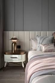 schlafzimmer interior design ideen inneinrichtung