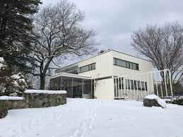 100 Bauhaus House Chelmsford Now MA Official Website
