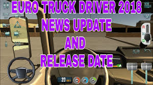 Euro Truck Driver 2018 New Update And Release Date - YouTube Release Date 2008 Movie Title Trucker Studio Plum Pictures Drivers Log Sheet Template Elegant Expense Spreadsheet Fresh Amazoncom Gifts Date A Truck Driver They Always How Do I Get Cdl Step By Itructions Roehljobs Who Deliver Hot Loads Baby Onesie Inrstate Guide To Hours Of Service 15 Driving Expo Region Q Wkforce Development Board Tax Planning Tips Jrc Transportation Regarding