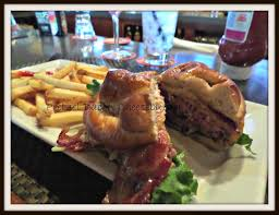 Ruby Tuesday Birthday Burger Coupon 14 Ruby Tuesday Coupons Promo Coupon Codes Updates Southwest Airline Coupon Codes 2018 Distribution Jobs Uber Code Existing Users 2019 Good Buy Romantic Gift For Her Niagara Falls Souvenir C 1906 Ruby Red Flash Glass Shot Gagement Ring Holder Feast Your Eyes On This Weeks Brandnew Savvy Spending Tuesdays B1g1 Free Burger Tuesdaycom Coupons Brand Sale Food Network 15 Khaugideals Hyderabad Code Tuesday Morning Target Desk