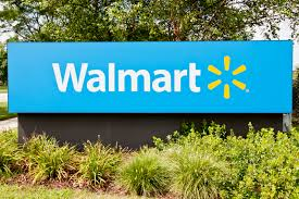 Amid Driver Crunch Walmart Relaxes Deadlines | Packer Out Of Road Driverless Vehicles Are Replacing The Trucker The Annual Salary Walmart Drivers Walmarts Outofcontrol Crime Problem Is Driving Police Crazy Cdllife Dicated Trucking Job With Home Time Options And Elegant Truck 2018 Ogahealthcom South Side Fine For Truck Parking Upped To 500 News Driving Jobs Video Youtube Jobs Careers Ubers Selfdriving Trucks Now Delivering Freight In Arizona Worst Job Nascar Team Hauler Sporting