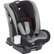 groupes si es auto stunning siege auto isofix groupe 1 2 3 id es salle d tude in si