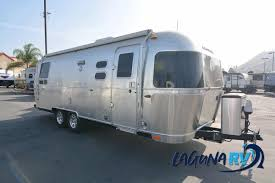 100 Airstream Flying Cloud For Sale Used 2017 25 Laguna RV