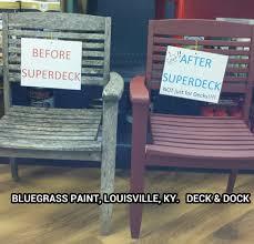 superdeck deck and dock elastomeric coating colors superdeck deck dock elastomeric coating 3103 thank you