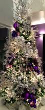 Raz Christmas Trees by 20 Amazing Christmas Tree Decoration Ideas U0026 Tutorials Hative