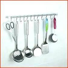 ustenciles de cuisine ustensile de cuisine ikea awesome support ustensiles cuisine inox