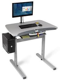 Lifespan Treadmill Desk Gray Tr1200 Dt5 by Lifespan Fitness Tr1200 Dt7 Treadmill Desk Review