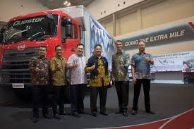UD Trucks Quester Perluas Kebutuhan Pasar Logistik - Sumsel Terkini Discover Wide Range If Ud Parts For The Truck Multispares Imports Solidbase Trucks News Archives Heavy Vehicles Cmv Truck Bus Roads 1 2012 Global By Cporation Issuu 2007 Truck Ud1400 Stock 65905 Doors Tpi Nissan Diesel Spare Parts Distributor Maxindo Contact Us And All Filters Hino Isuzu Fuso Mitsubishi Condor Mk 11 250 Auspec 2012pr Giias 2016 Suku Cadang Original Lebih Optimal Otomotif Magz New Used Sales Cabover Commercial 1999 65519
