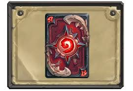 Warlock Deck Hearthstone August 2017 by Hearthstone Official Game Site