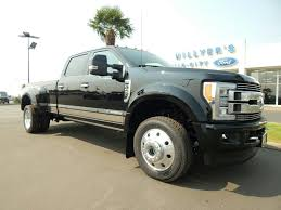 100 Used Dodge Trucks For Sale By Owner Auto Info Khosh