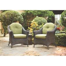 Martha Stewart Patio Sets Canada by Martha Stewart Living Outdoor Lounge Chairs Patio Chairs The