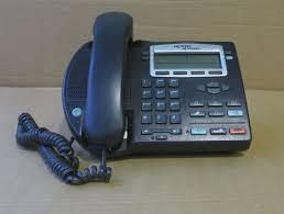 Networks IP Phone 2002 NTDU91 POE VOIP Corded Handset Desktop Stevens Systems Nortel Lg Lip6830d Ip Network Lcd Phone Rj45 Business Office Voip Networks Ntex14mbe6 Mobile Usb Headset Adapter For Ebay M3903 Hybrid Charcoal Phase Ntmn33bb70 Meridian I2002 Ntdu91 Refurbished Looks Like New Nortel 1220 Telephone Icon Buy Telephones Avaya 1120e 1140e Replacement Power Board Dc 0517d 1535 Ntex02aae6 Video W Stand Wikipedia Fileip 20074jpg Wikimedia Commons Analog Phones Vs Starchtelcoms Blog
