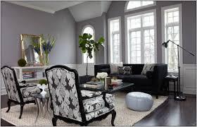 light living room paint colors thecreativescientist
