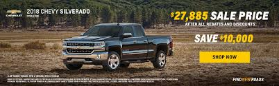 Homepage Specials From DeLillo I Special Pricing On New And Used Cars 2014 Ford F150 For Sale 1920 New Car Information Used 2011 Toyota Tacoma 4d Access Cab In Miami Tt1484a Kendall Best Of 2016 Nissan Titan Xd For Pricing Features Enthill How Much Does A Lift Truck Cost A Budgetary Guide Washington And Vermilion Chevrolet Buick Gmc Is Tilton Truck Volumes Up 35 May Stable As Dealerships Gain Priced To Clear Trucks Bunbury Big Rigs View All Buyers Guide 2015 Silverado 2500hd With Peterbilt 348 Sale Pa Price 123516 Year 2012 Gmc In Usa Qualified Sierra 3500hd Colfax Frontier Vehicles