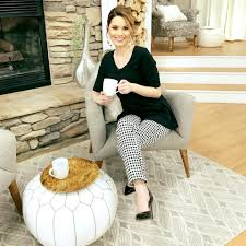 Fashion + Coffee Makes For The Perfect... - Rachelle McCray ... Bean Bag Chair Bed With Pillow And Blanket Cordaroys Full Size Convertible By Lori Greiner With Jill Bauer Ultrasonic 605 Jewellery Cleaner Digital Timer Qvc Uk How Do You Get On Some Tips From Tpreneur And Index Of Qvc2018 Queen Cover Plush Velour Charlie Bears Elisha Panda Exclusive Is Amanda Holdens New Bundleberry Collection For Her Round Bags For Boats Marine Chairs E Style Couch Edited Erica Davies Tropical Print Inoutdoor Sofa Tips