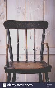 Antique High Chair Stock Photos & Antique High Chair Stock ...