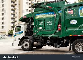 Pompano Beach Fl January 8 Natural Stock Photo 370787441 ... Laukaa Finland May 19 2017 Lng Or Liquified Natural Gas 500 Natural Gasivecos For Jost Alex Miedema Nyc Concrete Contractor Ferra Bros Moves To Mixer Fleet Powered More Cng Trucks On The Way Mesa East Valley Local News Living With June 2013 8lug Diesel Truck Magazine New 460hp Volvo Fh Truck Reduces Co2 Emissions By 20 Okosh Cporation Media Center Commercial Gas Powered Trucks Now Serving Springfield 3bl Veolia Environmental Services Introduces Fleet Of Compressed Kentucky Clean Fuels Coalition In General Mills A Taste Adds Option For Vnm Daycab