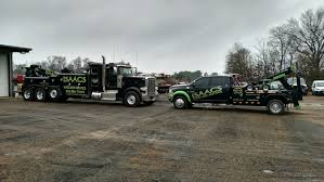 Isaacs Wrecker Service: Tyler & Longview, TX: Heavy Duty Auto Towing ... Where To Look For The Best Tow Truck In Minneapolis Posten Home Andersons Towing Roadside Assistance Rons Inc Heavy Duty Wrecker Service Flatbed Heavy Truck Towing Nyc Nyc Hester Morehead Recovery West Chester Oh Auto Repair Driver Recruiter Cudhary Car 03004099275 0301 03008443538 Perry Fl 7034992935 Getting Hooked