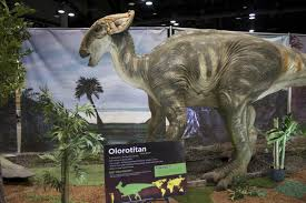 Jurassic Quest Promises Dino-mite Adventure   The Spokesman ... Jurassicquest Hashtag On Twitter Quest Factor Escape Rooms Game Room Facebook Esvieventnewjurassic Fairplex Pomona Jurassic Promises Dinomite Adventure The Spokesman Discover Real Fossils And New Dinosaurs At Science Centre Ticketnew Offers Coupons Rs 200 Off Promo Code Dec Quest Coupon 2019 Tour Loot Wearables Roblox Promocodes Robux Get And Customize Your