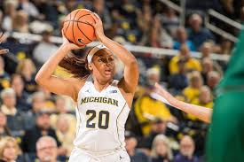 Kim Barnes Arico (@KBA_GoBlue) | Twitter Megan Duffy Coachmeganduffy Twitter Michigan Womens Sketball Coach Kim Barnes Arico Talks About Coach Of The Year Youtube Kba_goblue Katelynn Flaherty A Shooters Story University Earns Wnit Bid Hosts Wright State On Wednesday The Changed Culture At St Johns Newsday Media Tweets By Kateflaherty24 Cece Won All Around In Her 1st Ums Preps For Big Reunion
