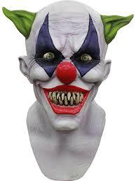 Spirit Halloween Animatronic Mask by 15 Best Halloween Costume Masks Images On Pinterest Aprons