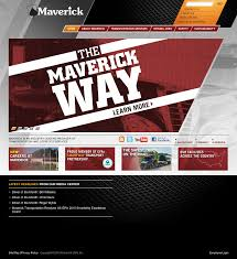 Maverick USA Competitors, Revenue And Employees - Owler Company Profile Cargo Tiedowns Accsories June 2010 Maverick Usa Competitors Revenue And Employees Owler Company Profile Bring Em Back Alive Be Ppared To Stop Maverickjobs Twitter Best Fleets Drive For American Driver Jobs Rear Quarter Ford F350 Dually Race Red Fuel 22 Inch Maverick Wheels Targeting Recruiting Todays Ownoperators Randareilly Transportation Pays Student Drivers Top Rates Fding Keeping Whats Next For The Trucking Industry Glass Division Delivery Of My First Transportation On Road Trailer Truck Simulator Mods