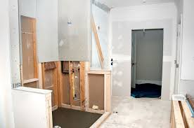 Hanging Drywall On Ceiling Tips by How To Drywall To A Stud
