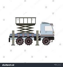 Cartoon Cherry Picker Truck Icon Boom Stock Vector (Royalty Free ... Aut Truck Mounted Cherry Picker Platform For Sale Smart Platform Hino Bucket Truck Northland Communications Wwwdailydies Flickr Filecity Of Campbell Work Truck With Cherry Picker Rear Viewjpg Latest Top 3 Tonka Trucks Inc Garbage Tow Lego Technic 42088 Cherry Picker Toy 2 In 1 Model Set Illustration Royalty Free Cliparts Vectors Buy Tonka Mighty Fleet Tough Cab Online At Universe Front Silhouette Stock Photo Picture And Aerial Platform Wikipedia A Cheap Charlies Tree Service 26m