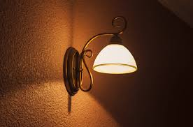 residential electrical lighting installation service repair