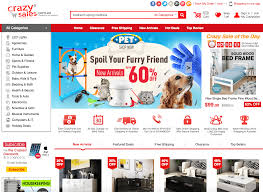 Crazy Game Time Coupon Code 19 Secrets To Getting The Childrens Place Clothes For Cute But Psycho Shirt Crazy Girlfriend Gift Girl Her Gwoods Promo Code Discount Coupon Au 55 Off Crazy 8 Semiannual Sale Up To 70 Plus Extra 20 Beginners Guide Working With Coupon Affiliate Sites 2019 Cebu Pacific Promo Piso Fare How Book Ultimate Uber Promo Codes Existing Users Dealhack Coupons Clearance Discounts 35 Airbnb Code That Works Always Stepby Crazy8 Twitter Steel Toe Shoescom Gw Bookstore