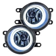 2012-2015 Toyota Tacoma Pre-Assembled Fog Lights – ORACLE Lighting Kc Hilites Gravity Led G4 Toyota Fog Light Pair Pack System Amazoncom Driver And Passenger Lights Lamps Replacement For Flood Beam Suv Utv Atv Auto Truck 4wd 5 Inch 72 Watts Trucklite 80514 7x375 Rectangular 19992018 F150 Diode Dynamics Fgled34h10 2inch Square Cree Kit 052018 Nissan Frontier Chevy Silverado 9902 Tahoe Suburban 0005 0405 Ford Ranger Pickup Set Of Everydayautopartscom 2x 12 24v 9 Inch Spot Lamp Park Bulb Trailer Van Car 72018 Raptor Baja Designs Unlimited Bucket Offroad Jeep Halogen Hilites Daytime Running Fog Lights Cherokee Kj 2001 To