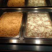 El Patio Fremont Number by El Patio Original Order Food Online 130 Photos U0026 347 Reviews
