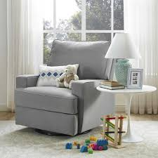 100 Reclining Rocking Chair Nursery Fascinating Swivel S For Living Room Trends Including