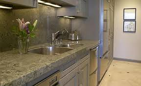 Kitchen Cabinet Hardware Ideas Pulls Or Knobs by Cabinet Modern Hardware For Kitchen Cabinets And Drawers