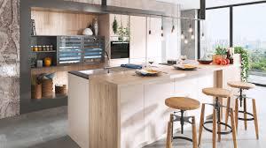 moderne küchen modelle dan siebensachen wien margareten