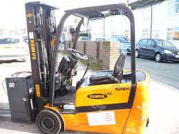 Used Electric Fork Lift Trucks | Forklift Hire Stockport | Fork Lift ... Used 4000 Clark Propane Forklift Fork Lift Truck 500h40g Trucks Duraquip Inc 2018 Cat Gc55k In Buffalo Ny Scissor For Sale Best Image Kusaboshicom Bendi Be420 Articulated Forklift Forklifts Fork Lift Truck Hire Buy New Toyota Forklifts Chicago Il Nationwide Freight Lift Trucks And Pallet Used Lifts Boom Sweepers Material Handling Equipment Utah Action Crown