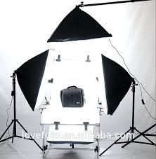 Best Home Studio Photography Kit On A Budget