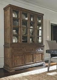 Ashley Furniture Sideboard Canada