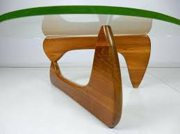 100 Mid Century Modern For Sale Noguchi Coffee Table Original Early Sculpture At