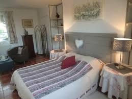 chambre d hote deauville trouville chambre d hotes honfleur deauville trouville mer calvados chambre d