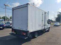2010 Used Mercedes-Benz Sprinter 3500 12 Ft Box Truck At Fleet Lease ... 2010 Used Mercedesbenz Sprinter 3500 12 Ft Box Truck At Fleet Lease Freightliner Van Trucks In North Carolina For Sale Used 2015 Ford F650 Box Van Truck For Sale In Nc 1113 Uhaul Truck Sales Vs The Other Guy Youtube 2017 M2 Under Cdl Greensboro Semi Western Star Empire 2007 Intertional 4200 1077 Sales By Owner Craigslist Best Resource For Archives Eastern Wrecker Inc