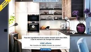 offre cuisine ikea promotion cuisine ikea promotion cuisine ikea gallery of cuisine